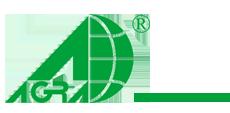 APC Agra zaopatrzenie piekarni, cukierni i gastronomii